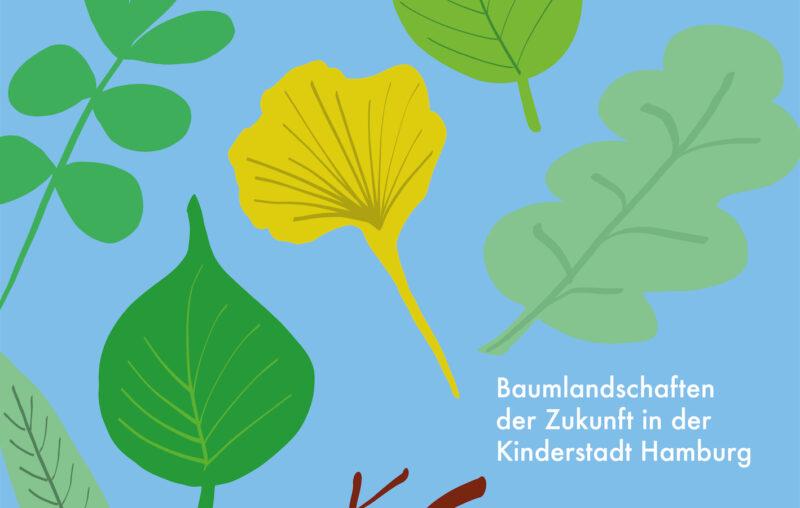 Projekt-Teaserbild für Erfinderischen Expeditionen / Kinderstadt
